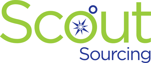 Scout Sourcing, Inc.